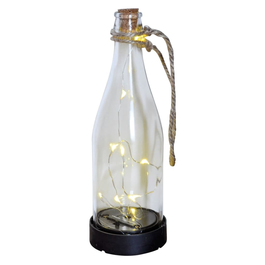 """solar bottle With low tech, high reward """"solar bottle bulb"""" technology, plastic soda bottles  can transform from garbage to 55 watts (20w cfl) of sunlight."""