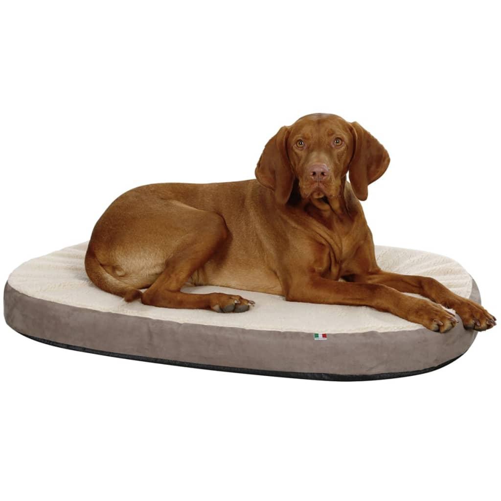 Articoli per kerbl materasso per cani in schiuma con for Articoli per cani