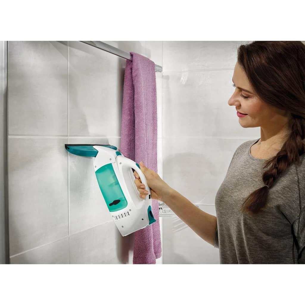 handla leifheit f nstertorkare dry clean 51000. Black Bedroom Furniture Sets. Home Design Ideas