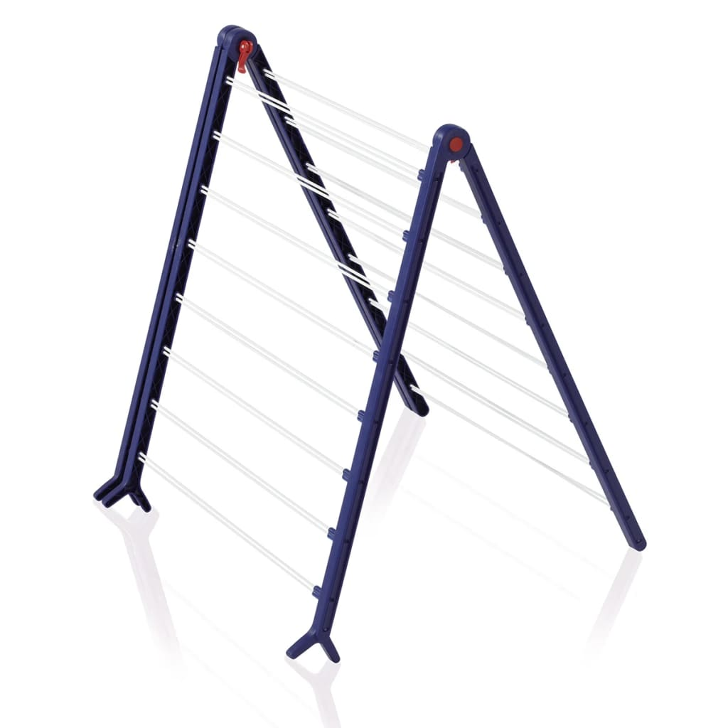 Leifheit Bathtub Drying Rack Pegasus Bath 190 81702