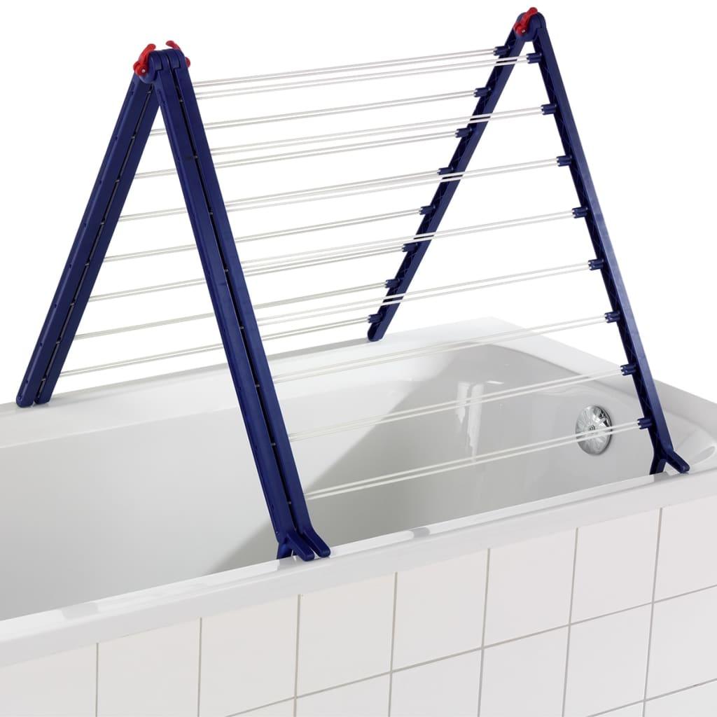 acheter leifheit support de s chage pour baignoire pegasus. Black Bedroom Furniture Sets. Home Design Ideas