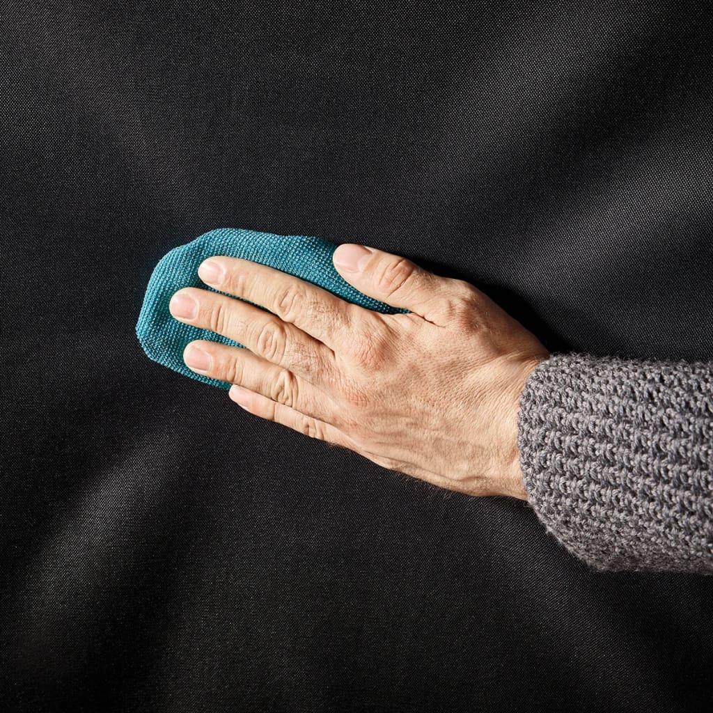 Handla Leifheit Skoskåp svart 60x35x81,5 cm 80005 vidaXL se