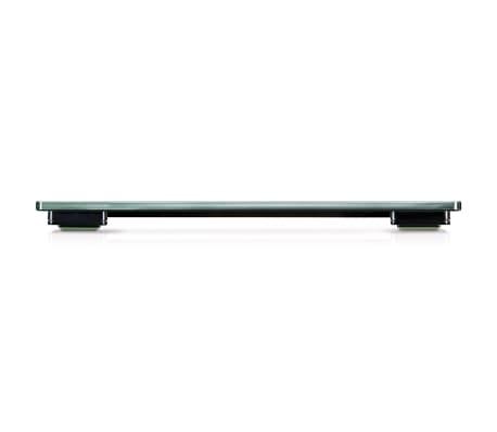 soehnle personenwaage shape sense control 200 180 kg weiss 63858 im vidaxl trendshop. Black Bedroom Furniture Sets. Home Design Ideas