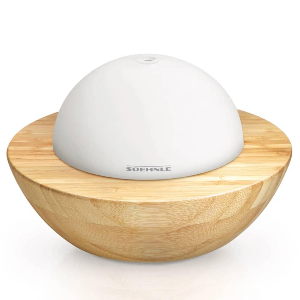 Afbeelding van Soehnle Design aromadiffuser Modena 100 ml 68087