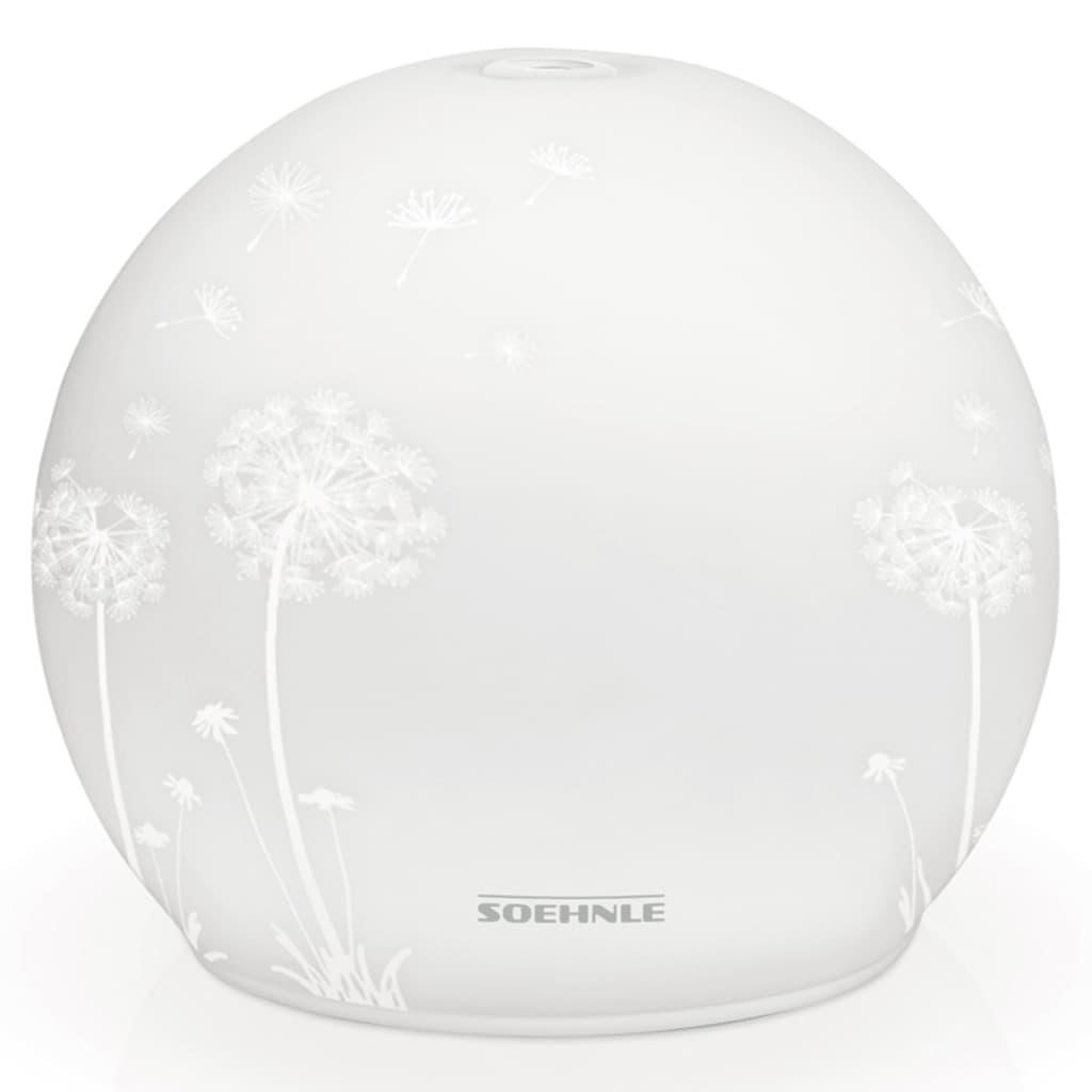 Afbeelding van Soehnle Design aromadiffuser Venezia Limited Edition 100 ml 68064