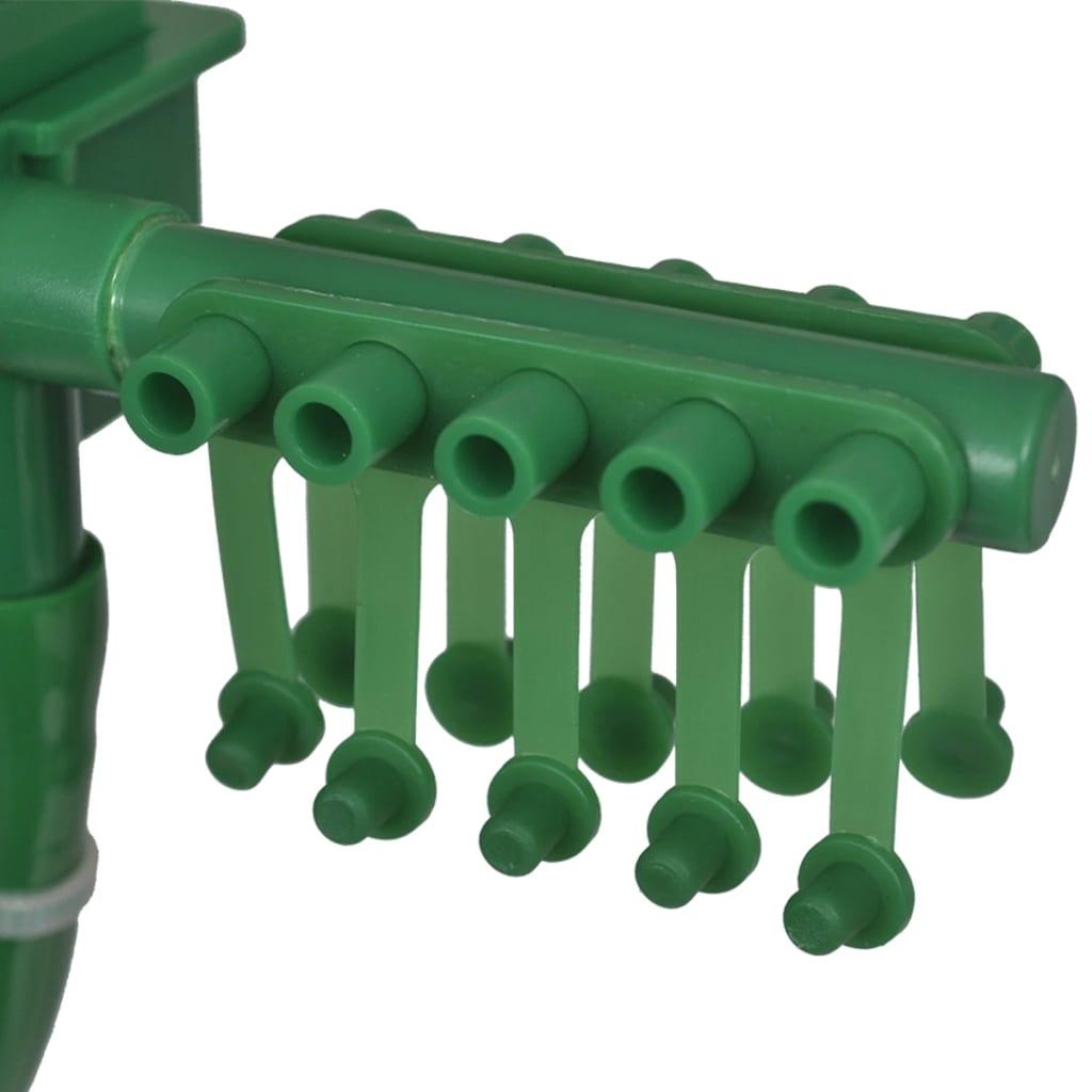 Articoli per sistema di irrigazione automatico con for Sistema irrigazione