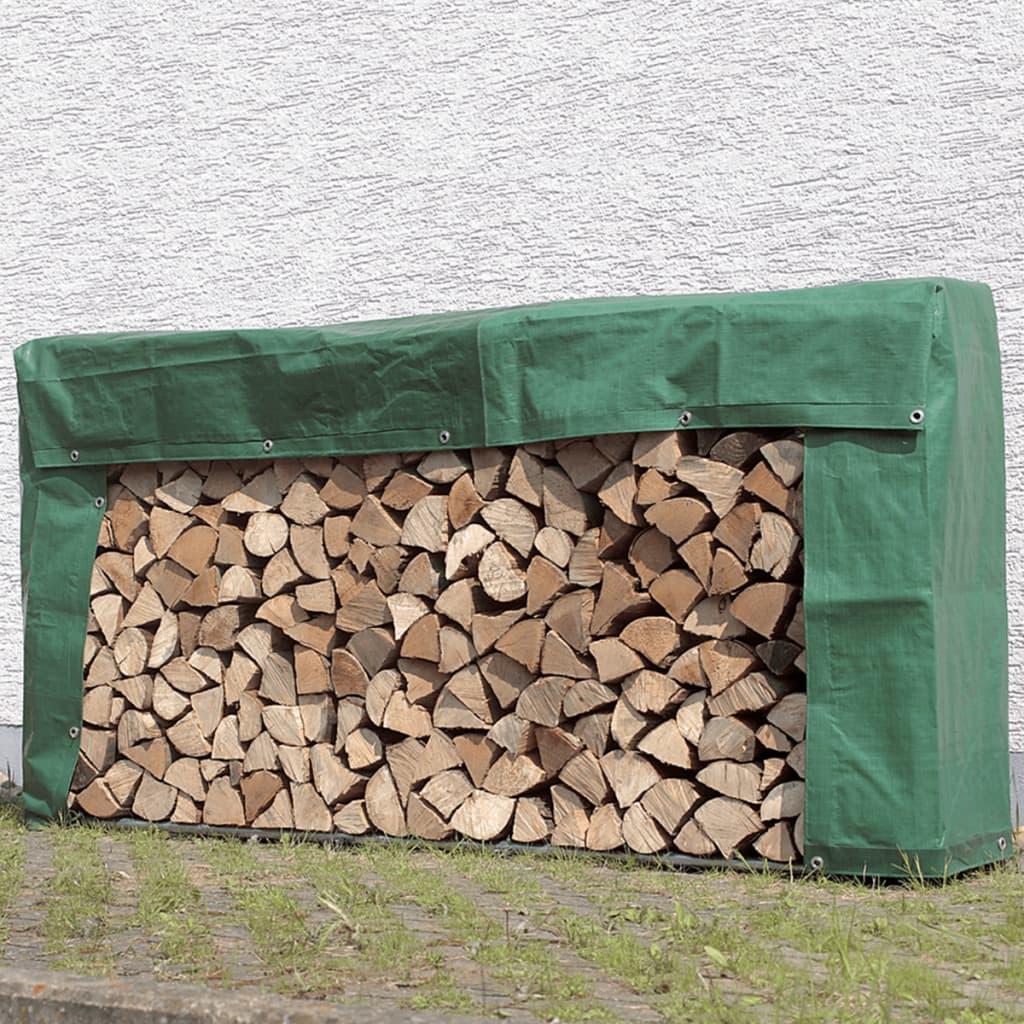 acheter wolfcraft b che pour bois vert 600 x 150 cm. Black Bedroom Furniture Sets. Home Design Ideas
