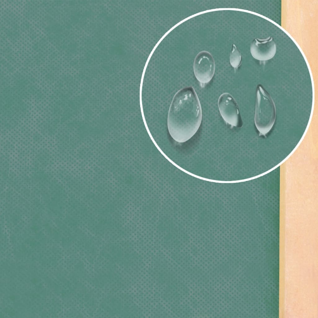 la boutique en ligne armoire de jardin tanche en bois. Black Bedroom Furniture Sets. Home Design Ideas