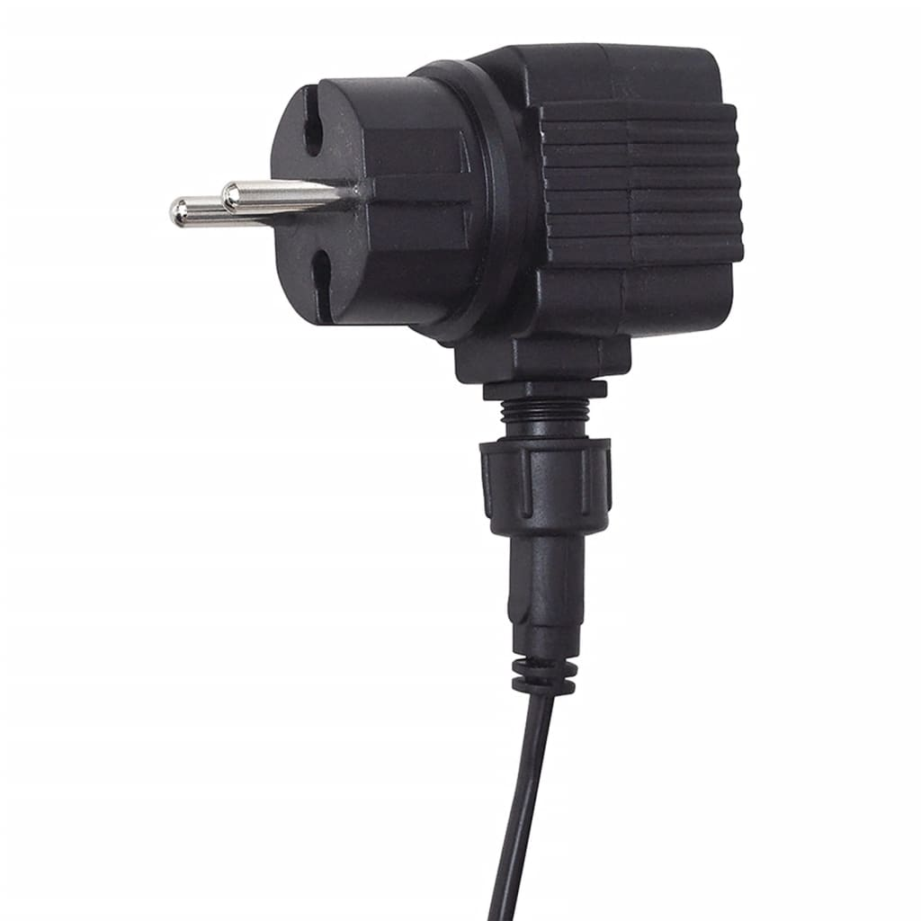 Fuente rectangular con leds para piscina acero inoxidable - Piscina acero inoxidable ...