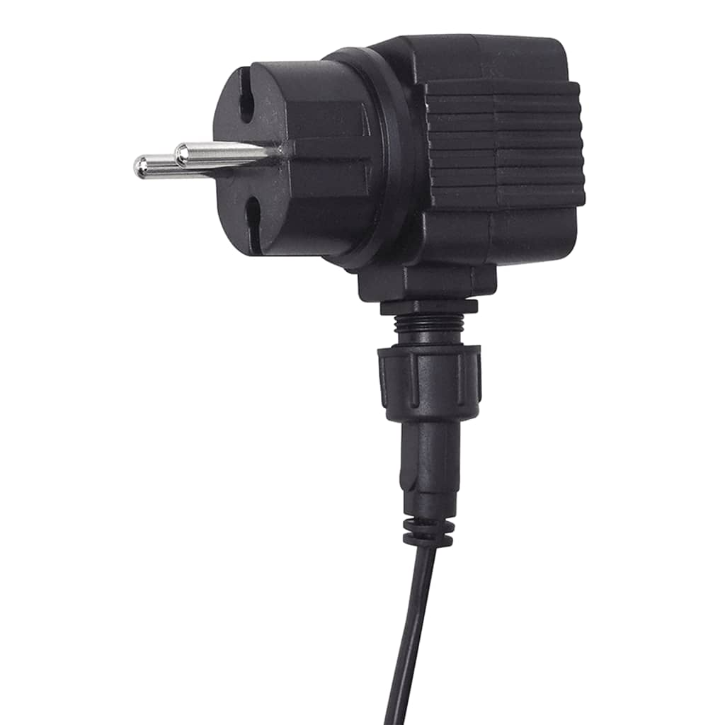Fuente rectangular con leds para piscina acero inoxidable for Piscina acero inoxidable