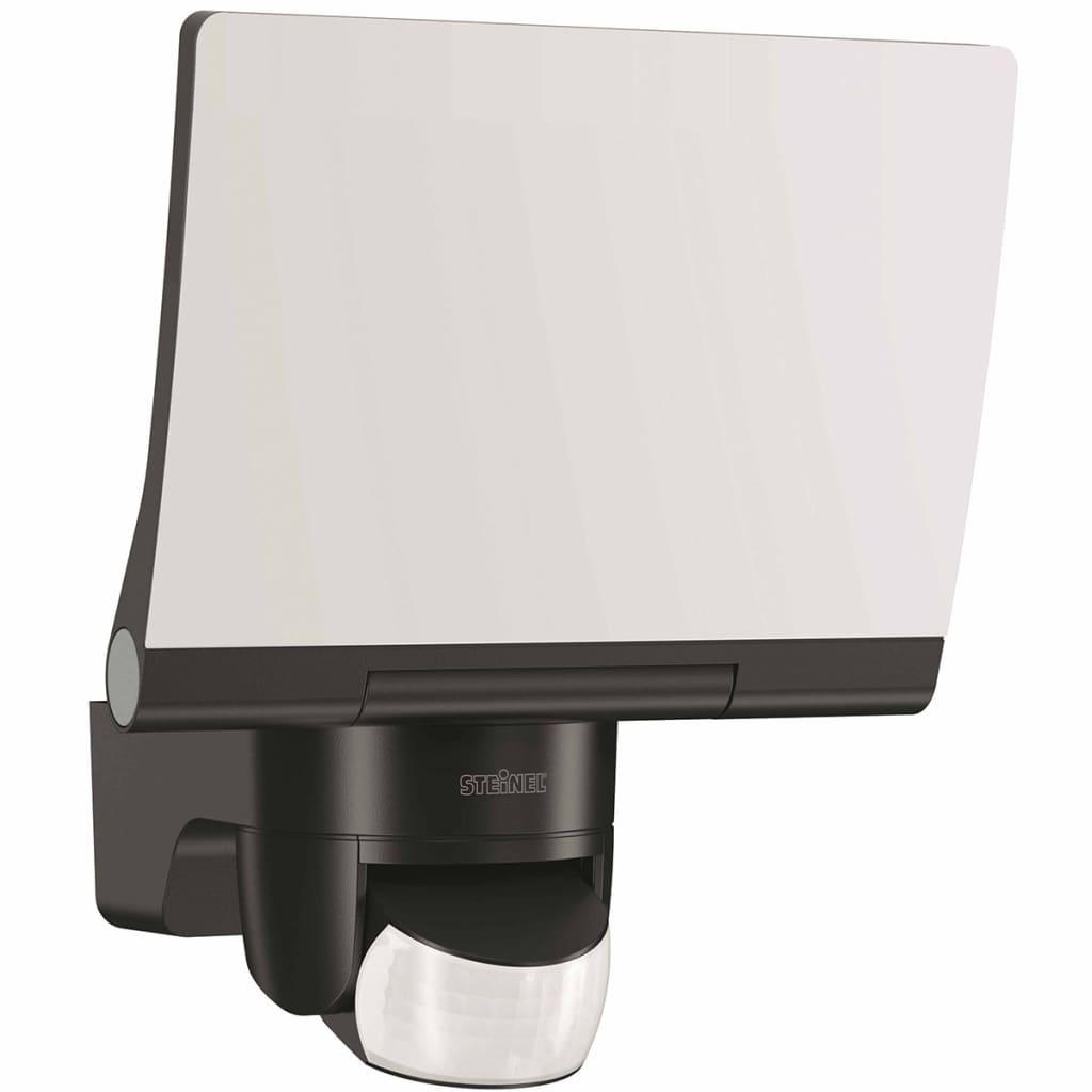 steinel sensor floodlight xled home 2 xl. Black Bedroom Furniture Sets. Home Design Ideas