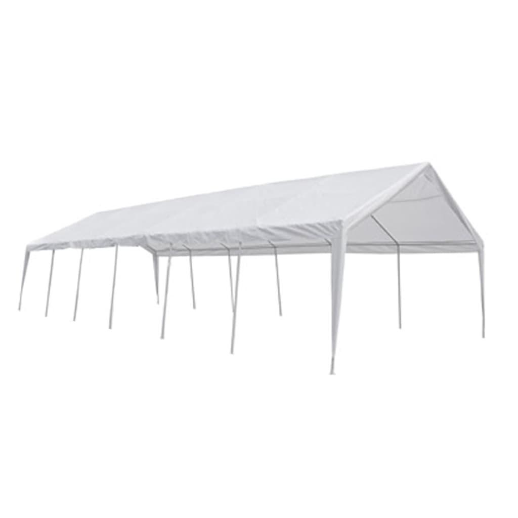 Articoli per Pannelli per tetto e laterali per tende per feste 12 x 6 m  vidaXL.it