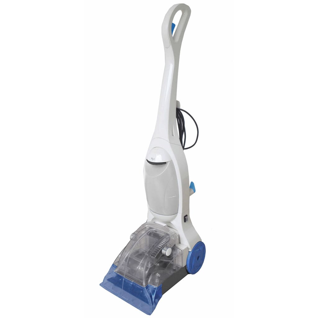 Afbeelding van Aqua Laser Tapijtreiniger New Generation blauw 500 W