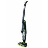 Bissell Cordless Vacuum Cleaner MultiReach
