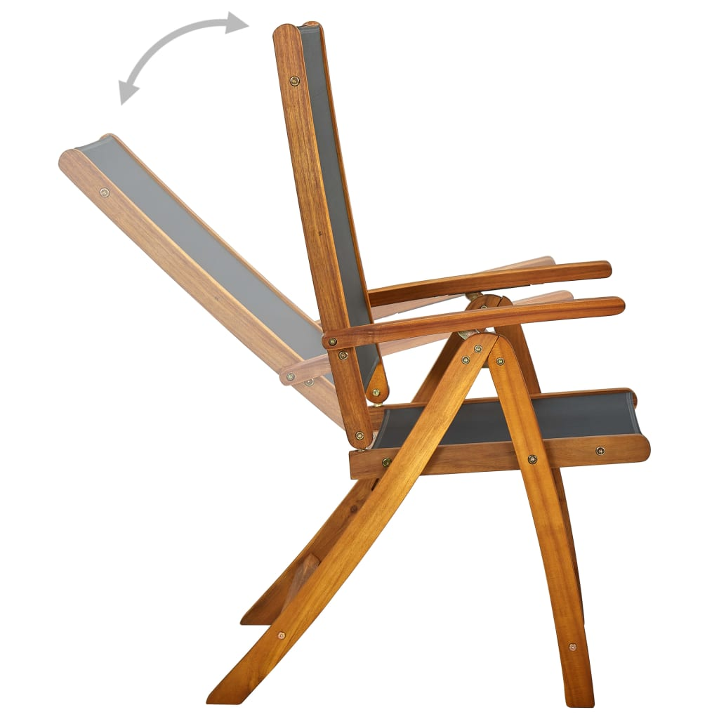 Oval Extending Dining Table and 6 Folding Chairs Patio  : image from www.ebay.co.uk size 1024 x 1024 png 376kB