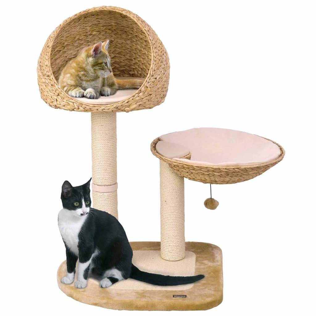 Dierbenodigdheden > Benodigdheden voor huisdieren > Benodigdheden voor katten > Kattenmeubels