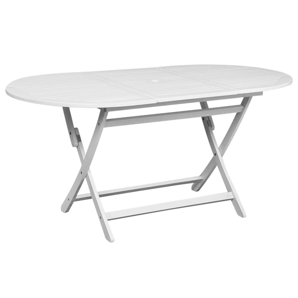 Acheter vidaxl table manger avec six chaises d 39 ext rieur for Acheter table exterieur