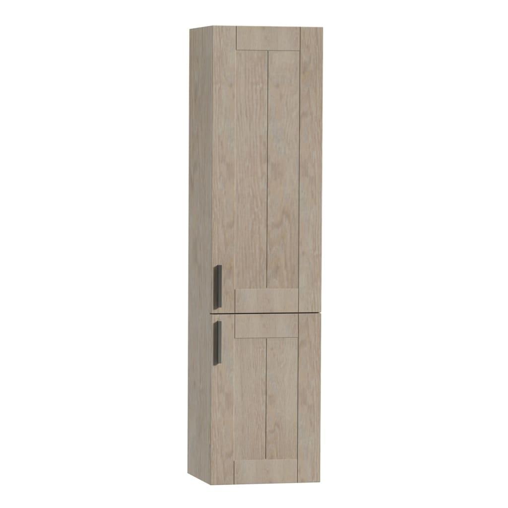 Tiger Wysoka szafka Frames, 40 cm, dąb, 1646543700