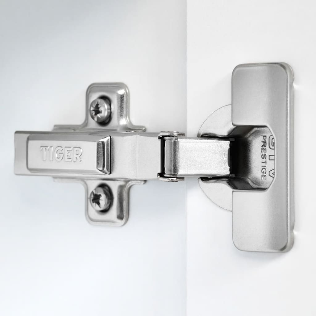Acheter tiger jeu de meuble de salle de bain loft 60 cm for Acheter meuble salle de bain