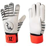 Pure2Improve Gants de gardien de but RWLK JZ 1 Orange 5 P2I990021
