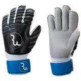 Pure2Improve RWLK Goalkeeper Gloves Titanium Rollfinger 8 P2I990031
