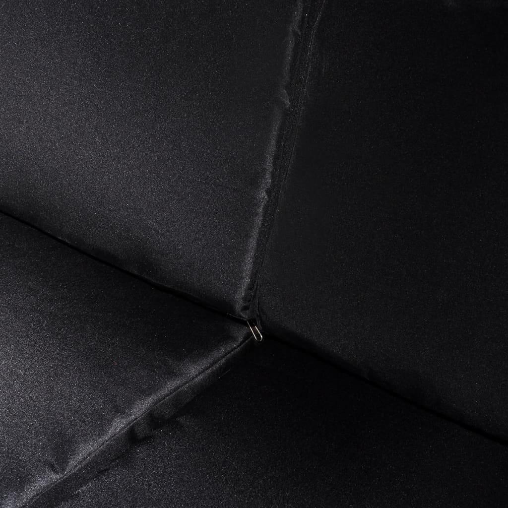 vidaxl 24 piece garden furniture set poly. Black Bedroom Furniture Sets. Home Design Ideas