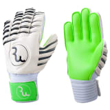 Pure2Improve RWLK Goalkeeper Gloves Protection Plus 8 P2I990050
