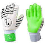 Pure2Improve RWLK Goalkeeper Gloves Protection Plus 10 P2I990054