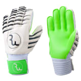 Pure2Improve RWLK Goalkeeper Gloves Protection Plus 10.5 P2I990055