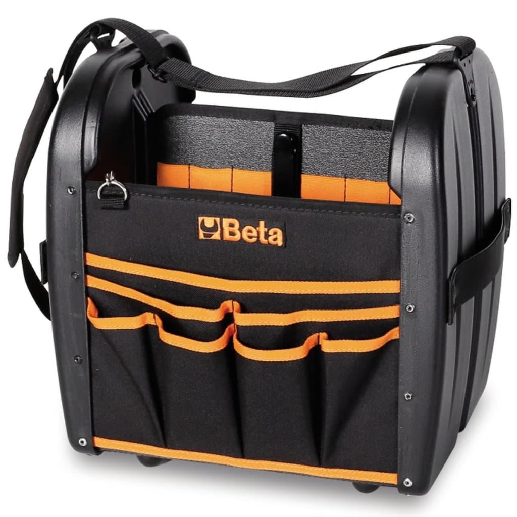 Afbeelding van Beta Tools Gereedschapstas C4 33x26x36 cm 021040000