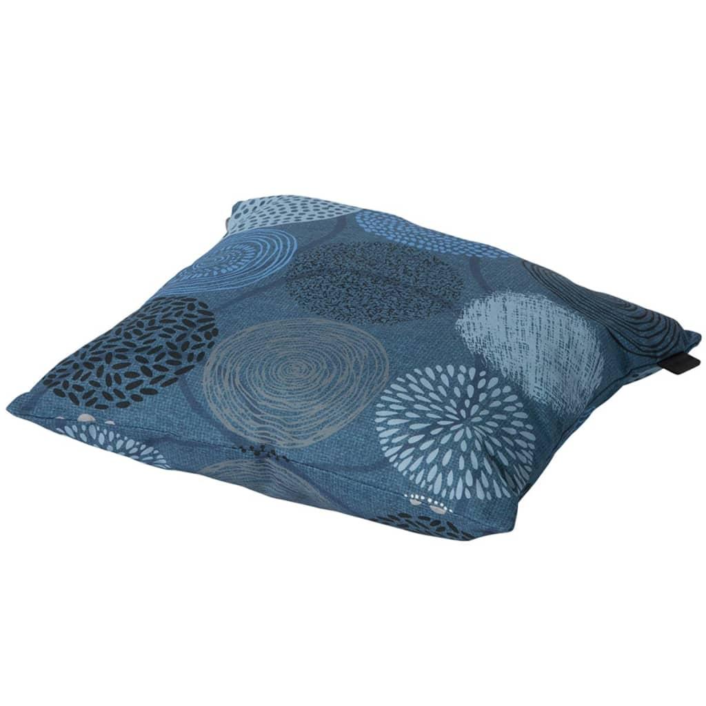 Afbeelding van Madison Kussen Fantasy 50x50 cm blauw PIL7B287