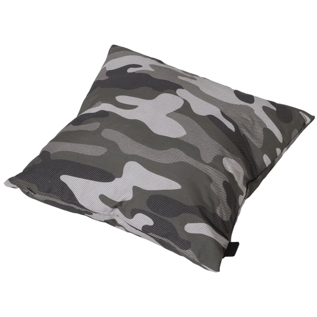 Afbeelding van Madison Kussen Camouflage 50x50 cm PIL7F368