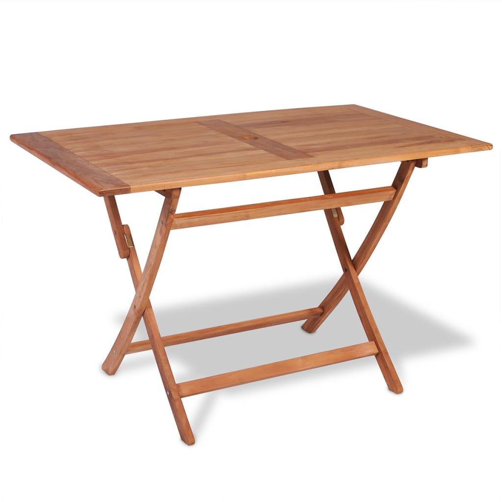 Acheter vidaxl ensemble de mobilier de salle manger cinq for Acheter des meubles pas cher