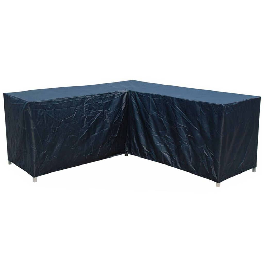 Afbeelding van Garden Impressions Loungesethoes Coverit 235x235x70 cm 70840