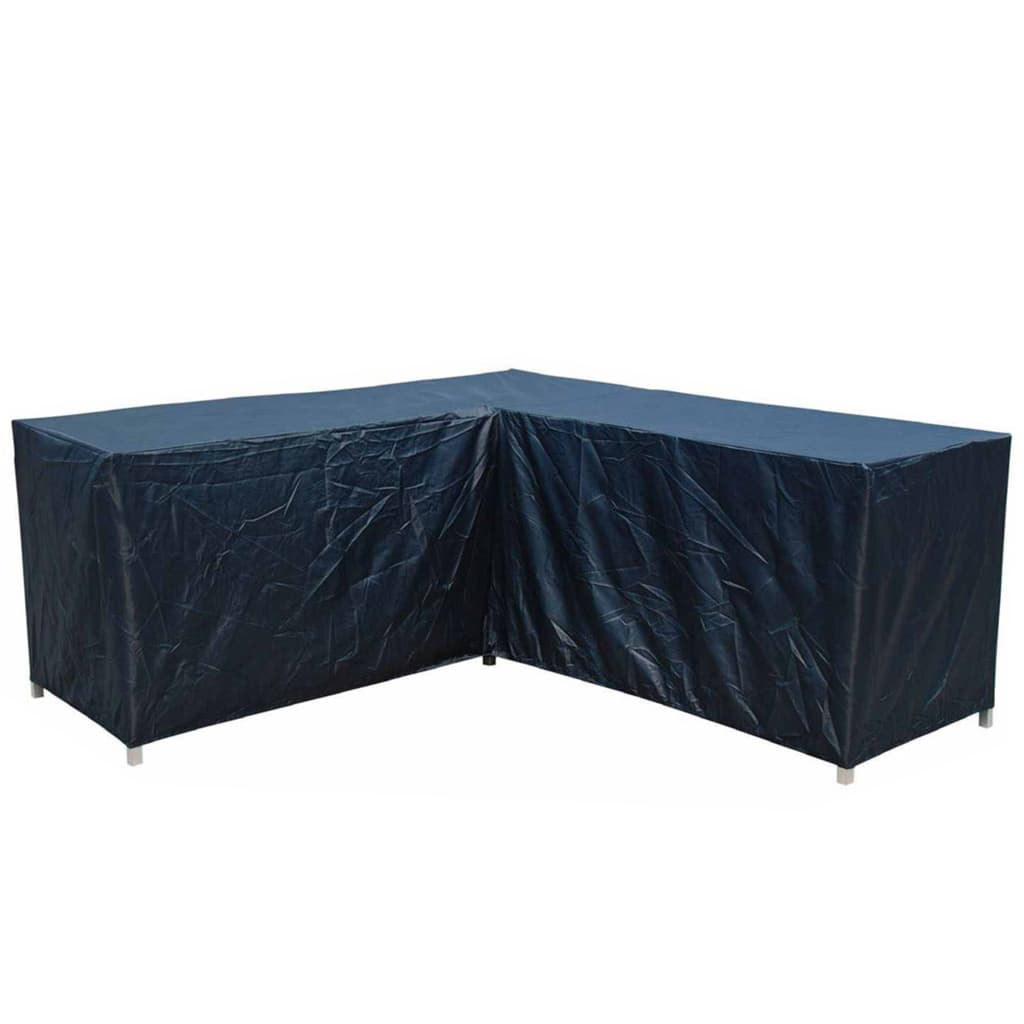 Afbeelding van Garden Impressions Loungesethoes Coverit 255x255x70 cm 70842