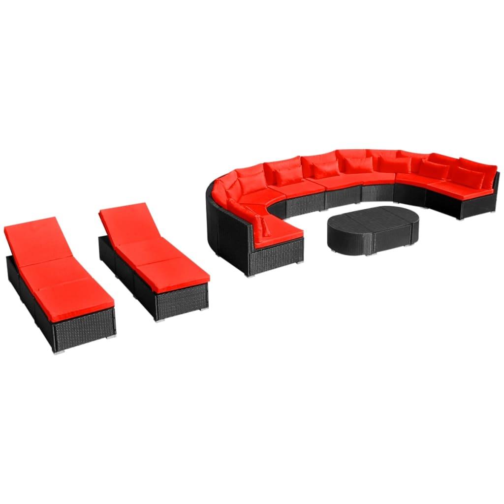 sonnenliege belastbarkeit preisvergleich die besten angebote online kaufen. Black Bedroom Furniture Sets. Home Design Ideas