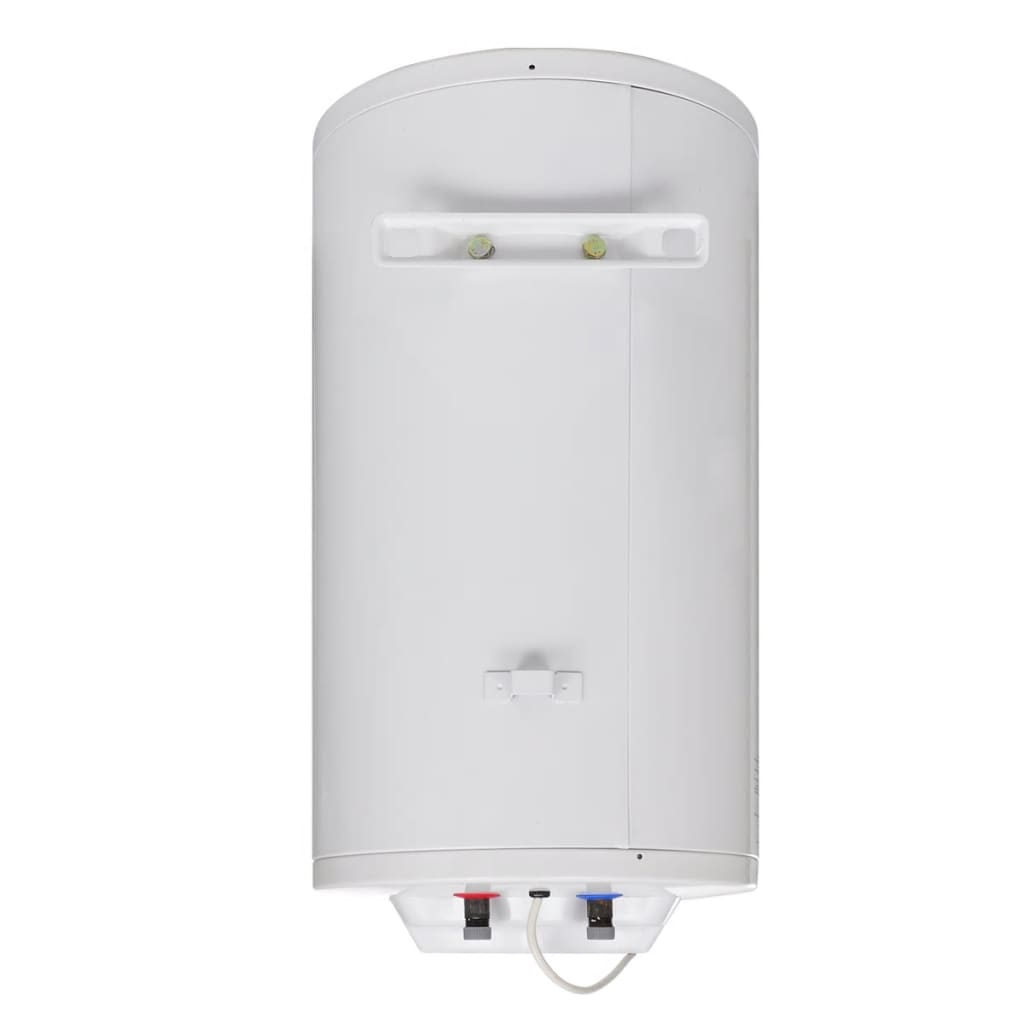 Electric Water Heater Boiler 50 Liter