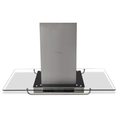 Köögi õhupuhasti LCD-ekraaniga[2/6]