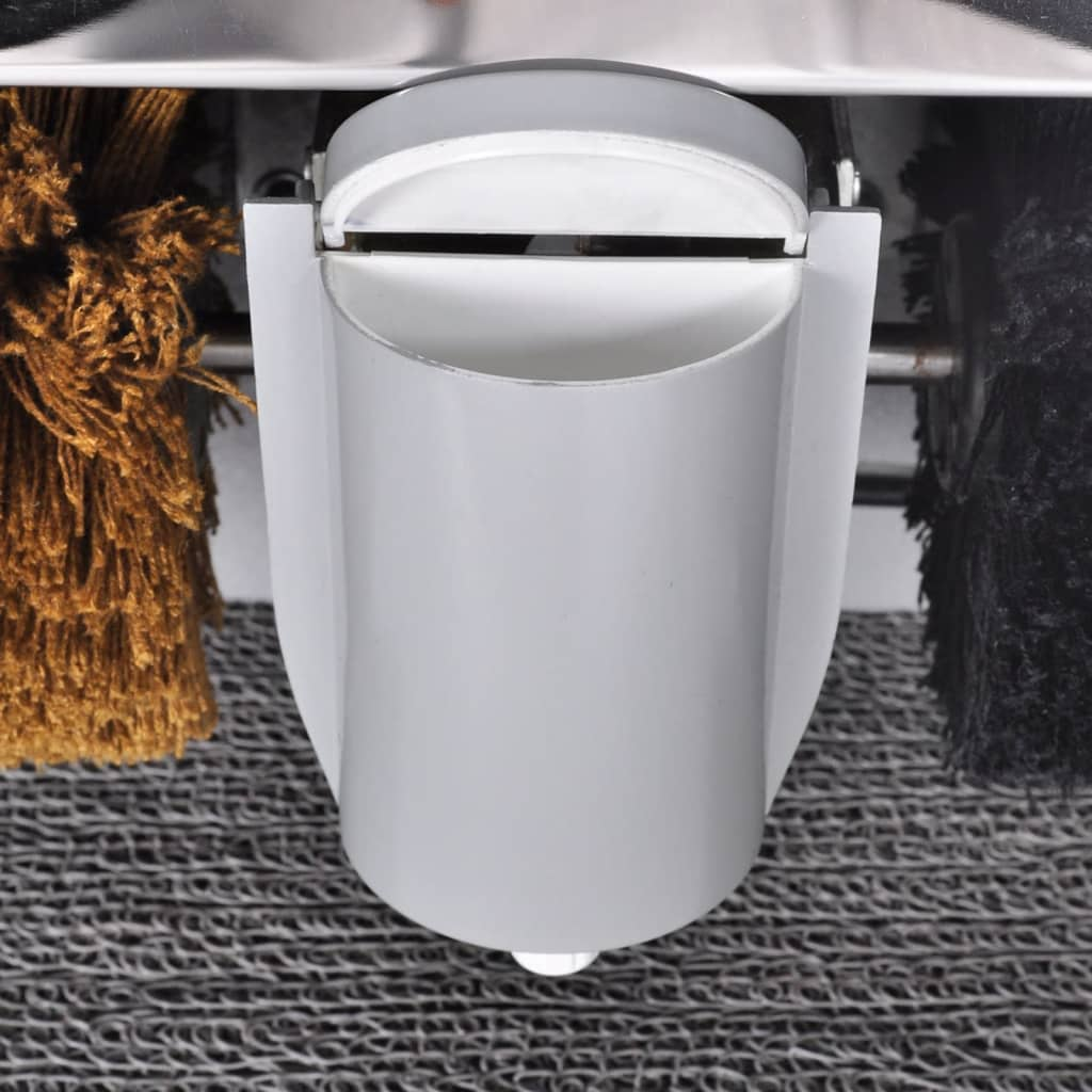 shoe shine machine for sale