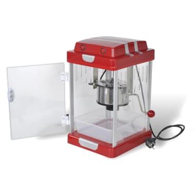 Machine à pop corn professionnelle 2,5 Onces[5/6]