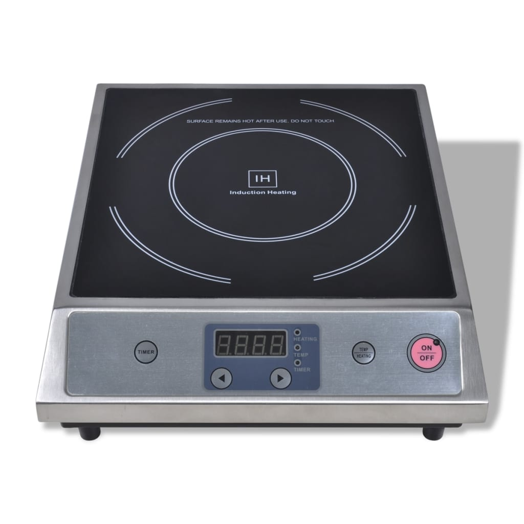 Sr Jhs10 as well Industrial Kitchen Equipment Induction Boiler  973825450 besides 70cm Curved Glass Cooker Hoods Stainless Steel further Cda Hg9320ss 90cm 6 Burner Gas Hob In Stainless Steel further Silit Silargan Frying Pan Colours. on induction cooker price
