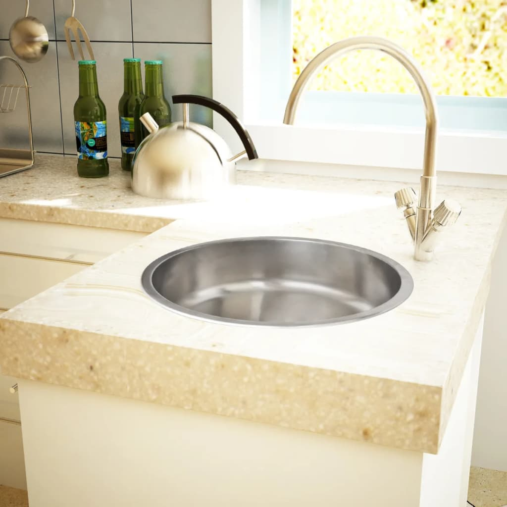 high quality stainless steel kitchen sinks new high quality sink stainless steel 43cm with 8387