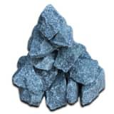 Kamienie do sauny 15 kg