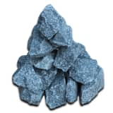 Saunové topné kameny 15 kg
