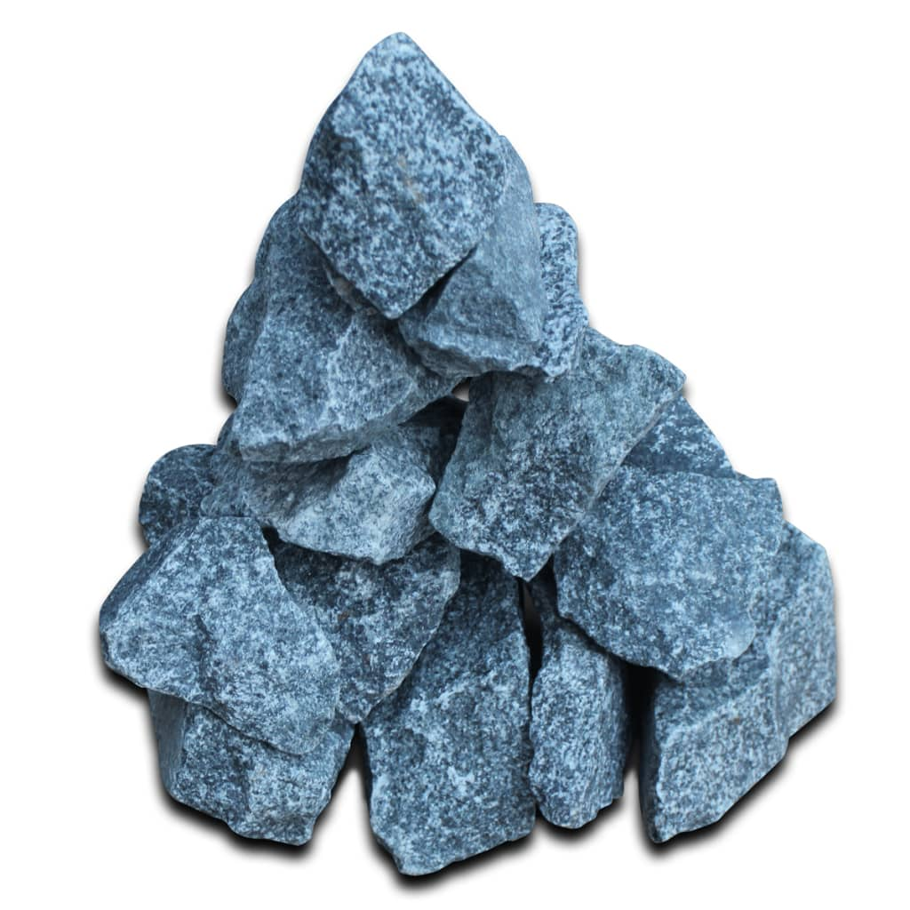 vidaxl-sauna-heating-stones-15-kg