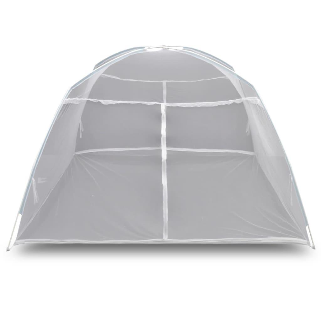 Acheter moustiquaire blanc de voyage 2 portes 200 x 150 x - Moustiquaire porte fenetre pas cher ...