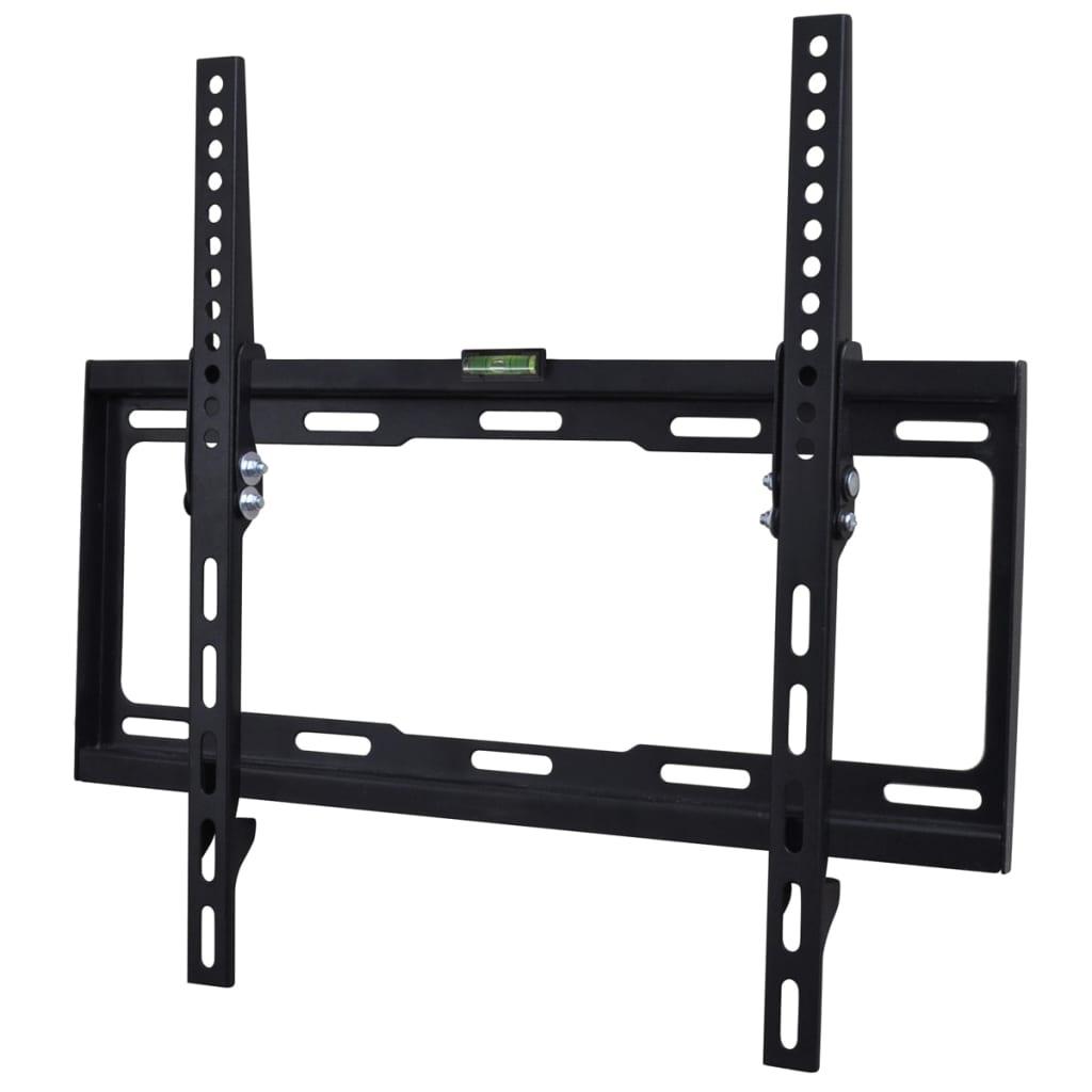 la boutique en ligne support mural tv inclinable 400 x 400 mm 23 55. Black Bedroom Furniture Sets. Home Design Ideas