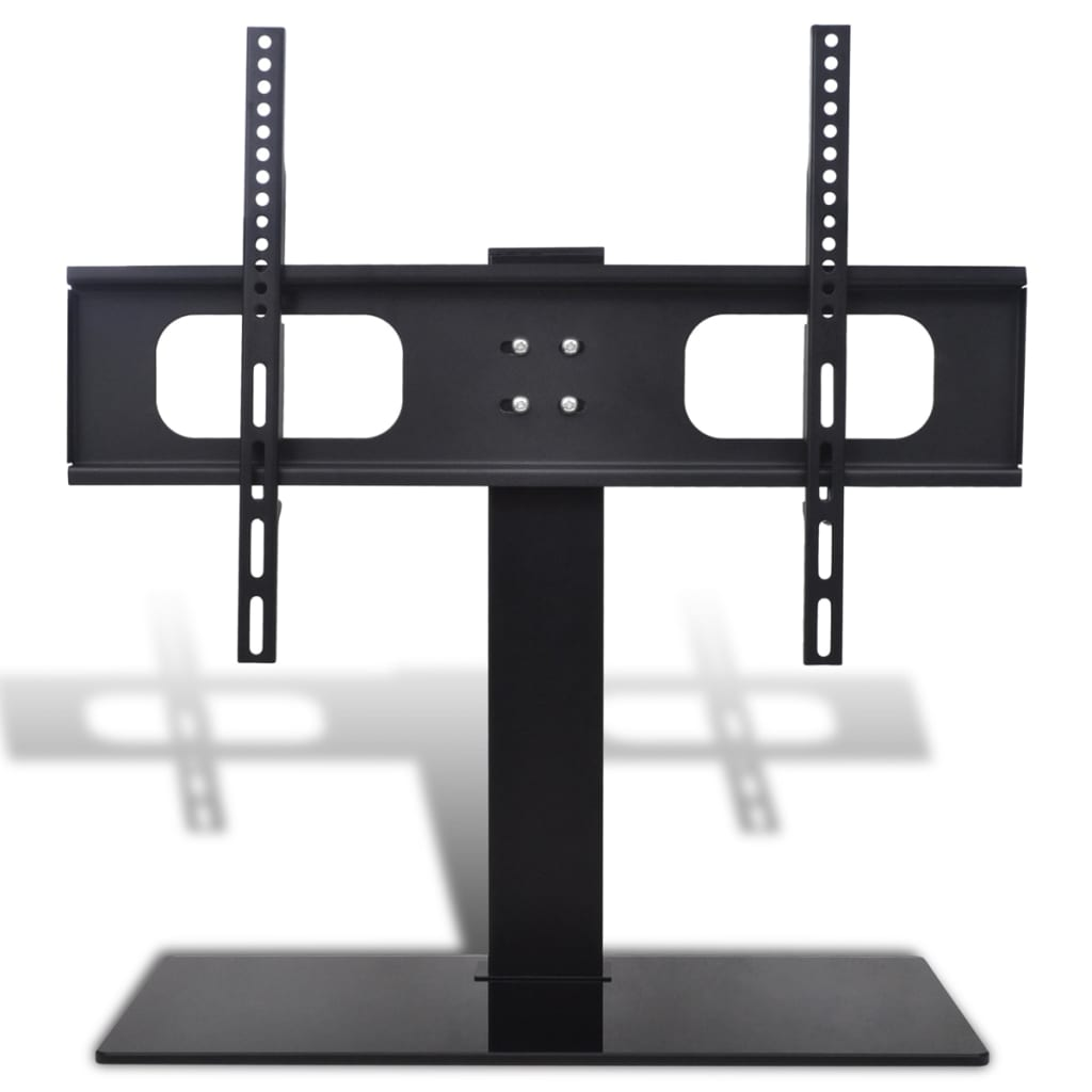 Support Mural Tv Inclinable Support Mural Tv Un Double Bras  # Supports Tv Sur Pied