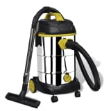 Wet / Dry Vacuum Cleaner 1800 W