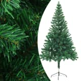 vidaXL Artificial Christmas Tree 150 cm